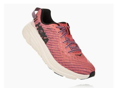 The best cheap running shoes from Brooks, New Balance, and more