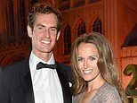 Andy Murray reveals how his career-threatening hip injury put strain on his marriage
