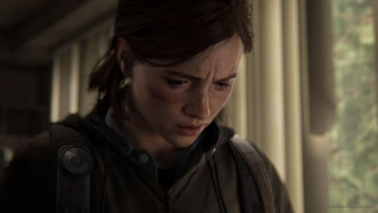 In defence of The Last Of Us Part 2 - Reader's Feature