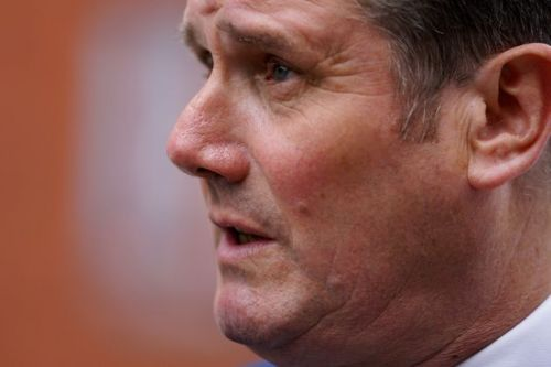 Labour Party Conference: The 4 Key Tests For Keir Starmer