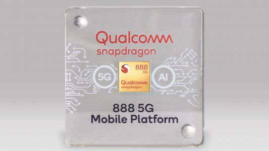 Qualcomm Snapdragon 888: all the new upgrades coming to flagship phones