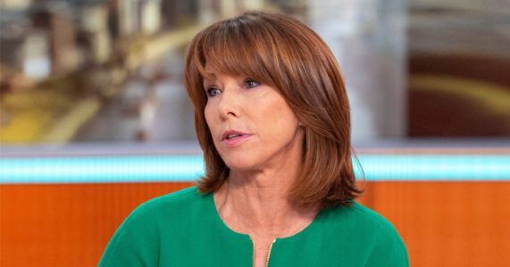 Kay Burley 'will not return to Sky News until 2021' after apologising for breaking Covid rules