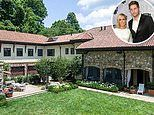 Kristin Cavallari and Jay Cutler sell Nashville home for $3.7m amid divorce, SLASHED from $7.9m