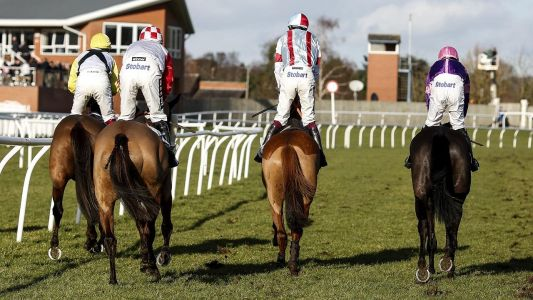 Horse Racing Tips: Timeform's three best bets at Leicester on Sunday