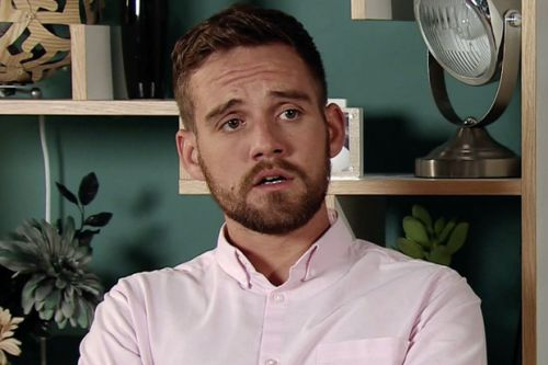 8 things Coronation Street has forgotten about Ali Neeson