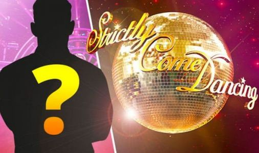 Strictly Come Dancing: Four professionals who won't get celebrity partners confirmed