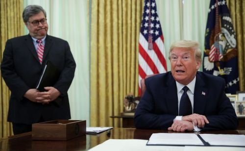 Trump has officially declared war on Twitter and Facebook. Here's the latest on the executive order targeting social media and the reaction at internet companies