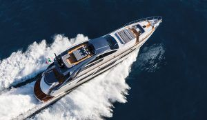 Gevo biofuel: This zero-carbon diesel could be the key to a cleaner boating future