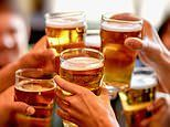 MARKET REPORT: Second round of funding to prop up Wetherspoons