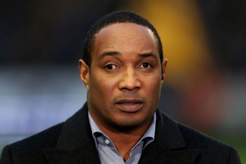 Paul Ince speaks out on 'perfect' Manchester United signing and Donny van de Beek's future