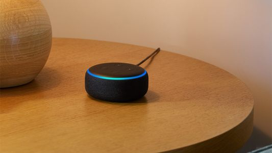 The Amazon Prime Day deals won't have a better Echo Dot deal than this