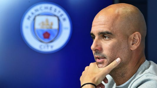Champions League: Man City vs. Atalanta preview, team news, predictions, TV and live stream details