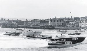 Top 10 powerboat racing icons that helped make boating what it is today