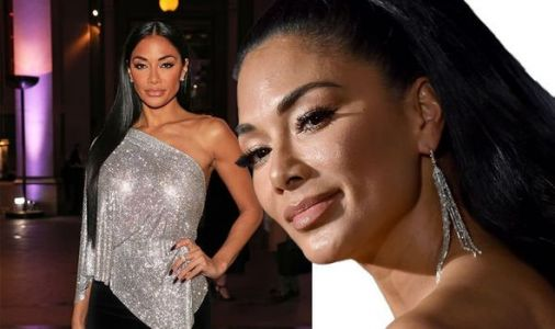 Nicole Scherzinger health: Pussycat dolls singer reveals 'tormenting' health battle