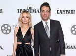 Bobby Cannavale makes 'half as much' money as partner Rose Byrne: 'I work too much in the theatre'