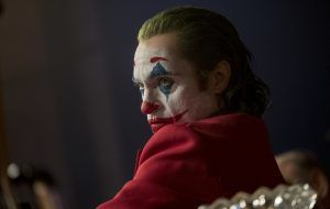 Gary Glitter will not receive royalties from 'Joker', rights holders confirm