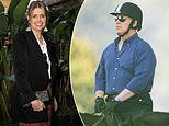 Scandal hit Prince Andrew insulted top fashion designer
