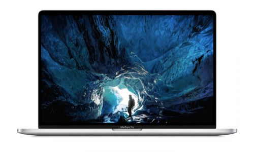 Apple's New 16-Inch MacBook Pro: Everything You Need To Know
