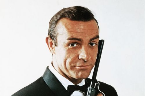 James Bond producers say film wouldn't be a franchise without Sir Sean Connery