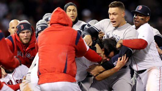 Red Sox vs Yankees live stream: how to watch MLB's fiercest rivalry from anywhere
