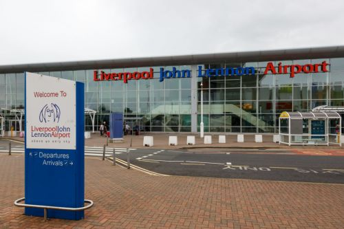 Airport hikes car park fee to £25 an hour after losing income to coronavirus