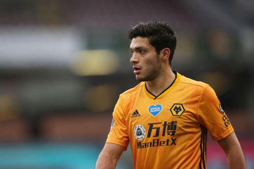 Wolves vs Sevilla TV channel, live stream, team news, time, odds and venue