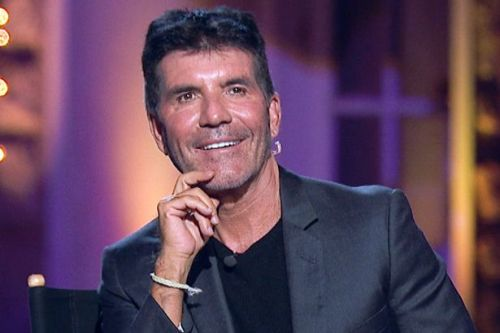 Simon Cowell doesn't pay himself after TV company's profits drop by nearly £30m