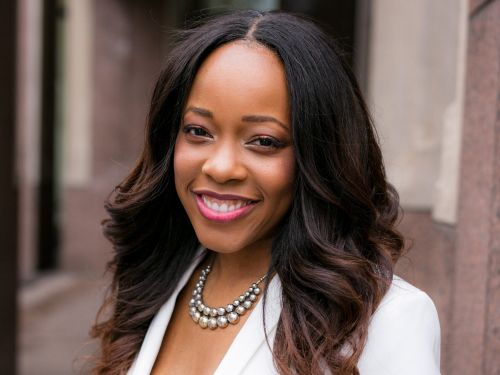 How I'm putting my money where it matters and supporting Black- and women-owned businesses during COVID-19