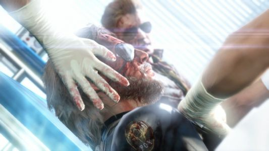 Konami is getting back into the PC gaming business. by becoming an indie publisher