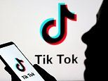 Secretary of State Mike Pompeo says US is 'looking into' banning TikTok