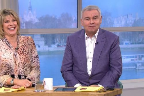 This Morning boycott threat after ITV confirm Ruth and Eamonn will be replaced