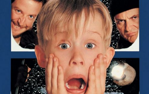 'Home Alone' reboot: 'Jojo Rabbit's Archie Yates to star alongside Rob Delaney