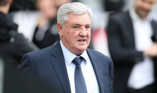 Steve Bruce releases classy statement as he leaves Newcastle job with boss 'grateful'