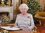 Queen 'furious after staff revolt at Sandringham' over Christmas plans
