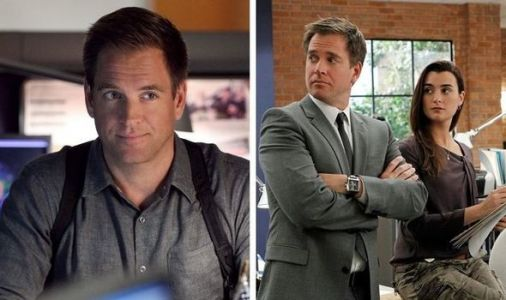 NCIS: Why did Michael Weatherly almost turn down Tony DiNozzo role?