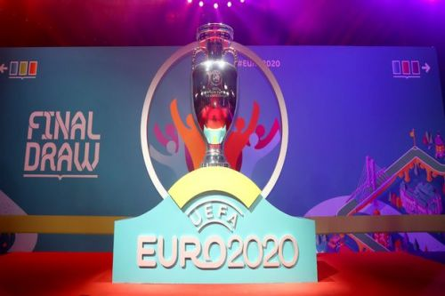 BBC and ITV announce Euro 2020 TV fixture schedule plan with matches split between two