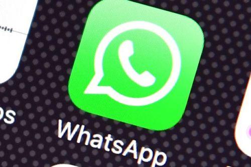 WhatsApp limits the number of messages you can forward in bid to fight fake news