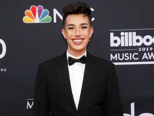 James Charles will host a beauty-influencer competition show on YouTube where the winner takes home $50,000