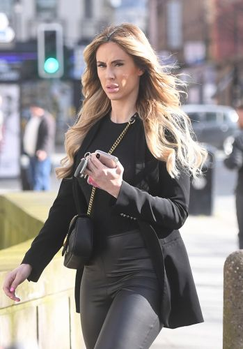 Beauty boss clocked speeding twenty times in two months keeps licence despite racking up SIXTY SIX points
