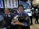 Recession is inevitable unless there's good news in two weeks to stop a downturn, analysts warn