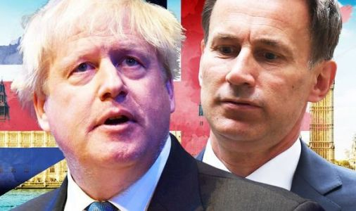 PM Boris Johnson set to be confirmed TODAY with landslide mandate for Brexit masterplan