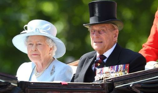 Prince Philip 'achieved very difficult' task for Queen despite 'chafing' at royal role