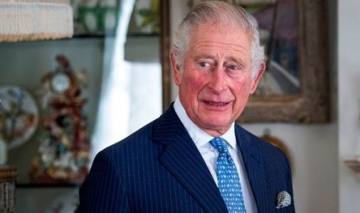 Prince Charles home: New photos reveal Camilla and Charles favourite item