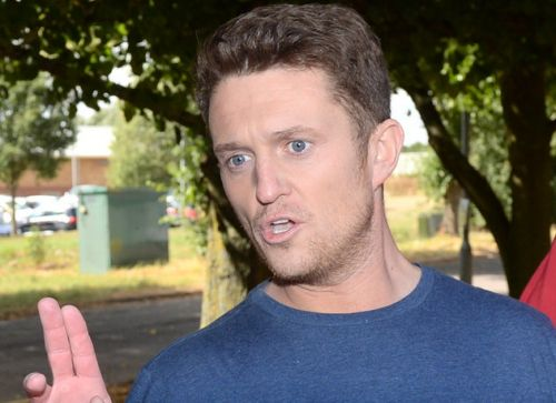 Tommy Robinson Would Be 'Asset' To Ukip, Former Leader Says