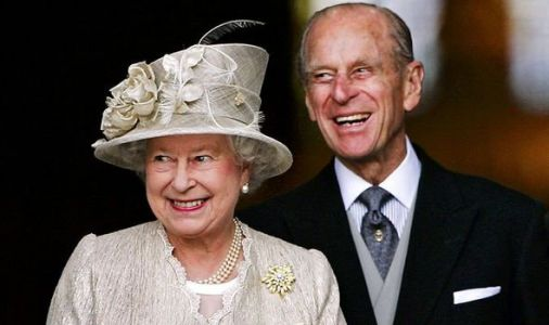 Queen says losing her beloved Philip has left 'huge void' in her life