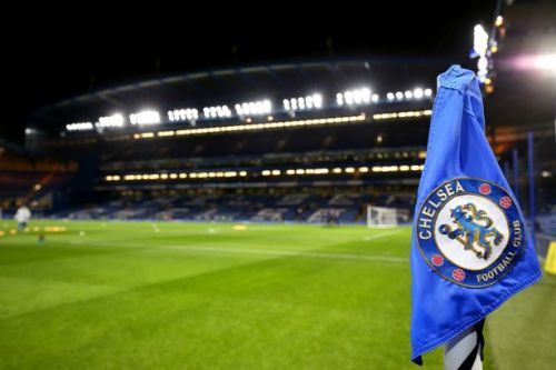 Chelsea vs Arsenal LIVE score: Team news, TV channel and live stream details