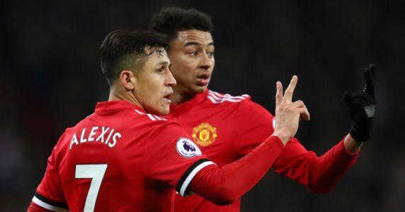 Solskjaer identifies six Man Utd players to sell in summer overhaul