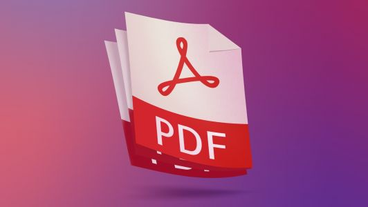 Popular PDF reader has database of 77 miliion users hacked and leaked online