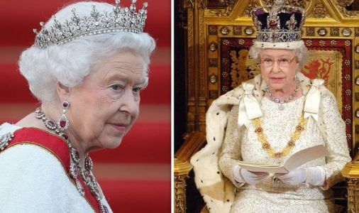 Queen Elizabeth II branded 'out of touch' in new book predicting decline of monarchy