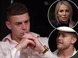 MAFS: Why Michael Goonan stayed silent as cheating Stacey Hampton was exposed